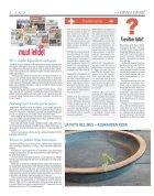 ESPANJAN SANOMAT.198 - Page 6