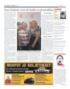 ESPANJAN SANOMAT.198 - Page 7