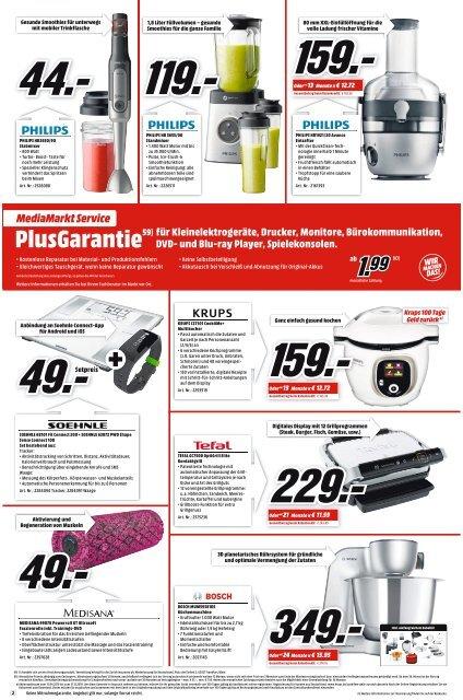 Media Markt Plauen - 10.10.2019