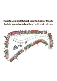 Hauptplatz und Hubert-von-Herkomer-Straße_2019