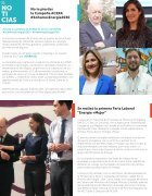 Newsletter ACERA - Septiembre 2019 - Page 5