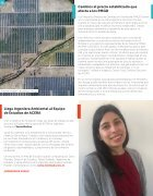 Newsletter ACERA - Septiembre 2019 - Page 6