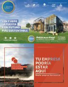 Newsletter ACERA - Septiembre 2019 - Page 7