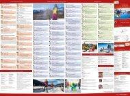 FRL_Aktiv_im_Winter_2019_20_ENG_web
