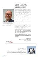 PolarNEWS Magazin - 28 - DE - Seite 3