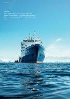 Arktis 2020-21 Expeditionen - DE - Seite 2