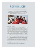 Arktis 2020-21 Expeditionen - DE - Seite 6
