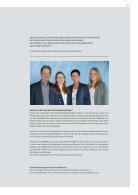 Arktis 2020-21 Expeditionen - DE - Seite 7
