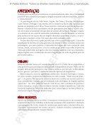 Os vivos, o morto e o peixe-frito - Page 5