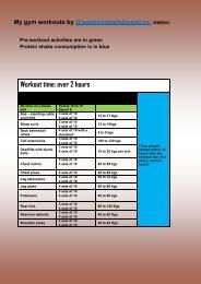 Publication1 Gym wms003