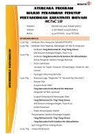 Tentatif Program MCiTeC 2019 ILP Miri - Page 2