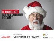 NOUVELLISTE_OFFRE_Calendrier-Avent_2019