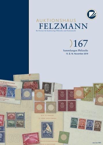 Auktion167-Philatelie_Sammlungen