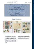 Auktion167-Philatelie_Sammlungen - Seite 5