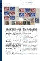 Auktion167-Philatelie_Sammlungen - Seite 6