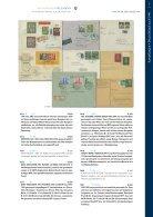 Auktion167-Philatelie_Sammlungen - Seite 7