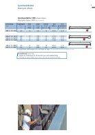 G8 Katalog - Seite 7