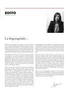 LG_227 - Page 3