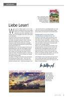 profi-11-2019 - Page 3