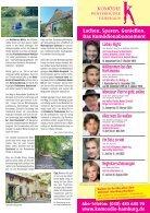 HHNO V-2019_FINAL_Online - Page 5