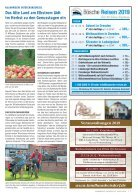HHNO V-2019_FINAL_Online - Page 7