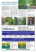 Hamburg Nordost Magazin Ausgabe 5-2019 // Oktober-November - Page 4