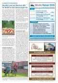 Hamburg Nordost Magazin Ausgabe 5-2019 // Oktober-November - Page 7