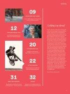 Cykling nr. 3 2019 - Page 3