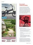 Cykling nr. 3 2019 - Page 6