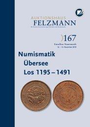 Auktion167-06-Numismatik_Übersee