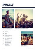 DEICHBRAND Magazin| First Edition - Page 4
