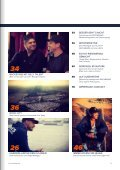 DEICHBRAND Magazin| First Edition - Page 5