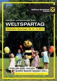 Weltspartag-Magazin-2019