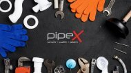 PipeXnow - Servicing Commercial as well as Residential Properties