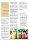 Hermotulehdus - Page 2