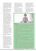 Hermotulehdus - Page 3