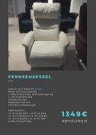 TV-Sessel-Aktion - Seite 3