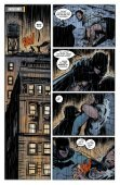 Batman 31 (Leseprobe) DBATMA031 - Seite 2