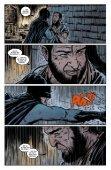 Batman 31 (Leseprobe) DBATMA031 - Seite 3