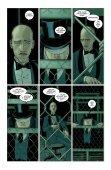 Batman 31 (Leseprobe) DBATMA031 - Seite 4