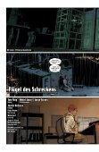 Batman 31 (Leseprobe) DBATMA031 - Seite 5