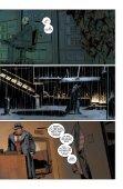 Batman 31 (Leseprobe) DBATMA031 - Seite 6
