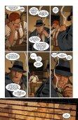 Batman 31 (Leseprobe) DBATMA031 - Seite 7
