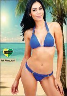 Catalogo Fashion Bikini 2017 web - Page 2