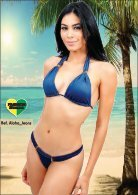 Catalogo Fashion Bikini 2017 web - Page 5