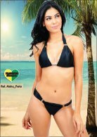 Catalogo Fashion Bikini 2017 web - Page 6