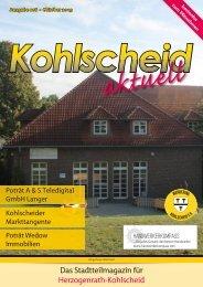 Kohlscheid_aktuell_Oktober_2019_Nr.008 _WEB