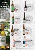 Feira de Vinhos e Destilados OnWine - Page 2