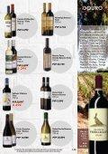 Feira de Vinhos e Destilados OnWine - Page 3