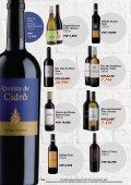 Feira de Vinhos e Destilados OnWine - Page 4